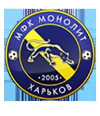 1-emblem.png