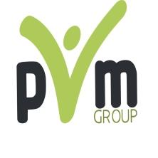 PVM.jpg